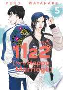 1122 For A Happy Marriage 5