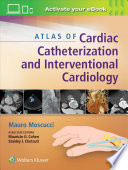 Atlas of Interventional Cardiology