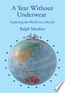 A Year Without Underwear