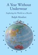 A Year Without Underwear Pdf/ePub eBook