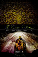 The Esoteric Collection Book VII