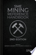 Sme Mining Reference Handbook 2nd Edition
