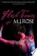 Flesh Tones