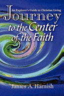 Journey to the Center of the Faith Book PDF