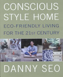 Conscious Style Home