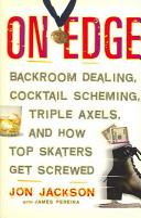 On Edge Book