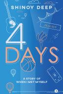 4 Days [Pdf/ePub] eBook