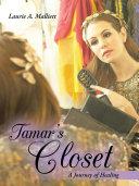 Tamar s Closet