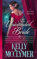 The Unintended Bride Pdf/ePub eBook