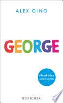 George