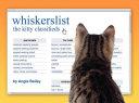 whiskerslist