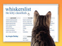 Pdf whiskerslist