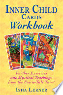 Inner Child Cards Workbook Book