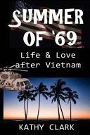 Summer Of 69 Pdf/ePub eBook