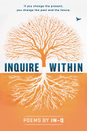 Inquire Within Pdf/ePub eBook