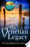 The Venetian Legacy