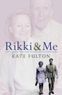 Rikki Fulton's The Reverend I M Jolly [Pdf/ePub] eBook
