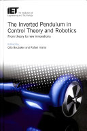 TheInverted Pendulum in Control Theory and Robotics