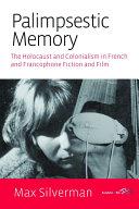Pdf Palimpsestic Memory Telecharger