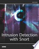 """Intrusion Detection with Snort"" by Jack Koziol"