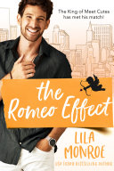 Pdf The Romeo Effect Telecharger