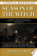 Season Of The Witch PDF