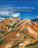 Zumberge s Laboratory Manual for Physical Geology
