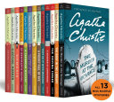 Pdf The Complete Miss Marple Collection