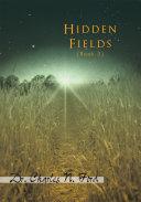 Hidden Fields
