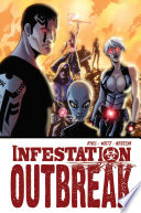 Infestation Outbreak