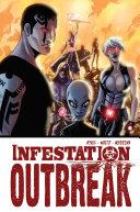 Infestation Outbreak Pdf/ePub eBook