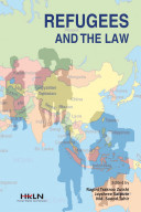 Refugees and the Law  Second Edition