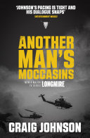 Another Man's Moccasins ebook