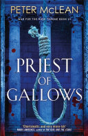 Priest of Gallows