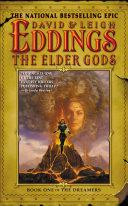 The Elder Gods Pdf/ePub eBook