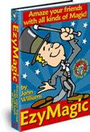 Ezy Magic