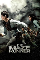 The Maze Runner Pdf/ePub eBook