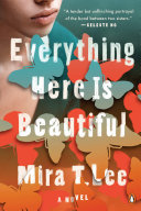 Everything Here Is Beautiful Pdf/ePub eBook