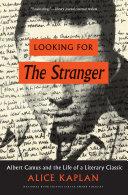 Looking for The Stranger [Pdf/ePub] eBook