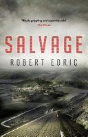 Salvage Pdf/ePub eBook