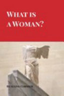 What Is A Woman