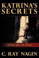 Katrina s Secrets