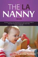 The LA Nanny Book Pdf/ePub eBook