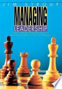 Managing Leadership
