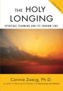 The Holy Longing Pdf/ePub eBook
