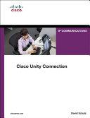 Cisco Unity Connection