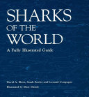 Pdf Sharks of the World