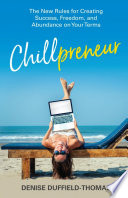 Chillpreneur