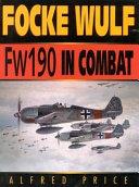 Focke-Wulf Fw190 in Combat