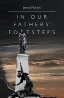 In Our Fathers  Footsteps